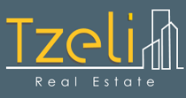 Tzeli Real Estate